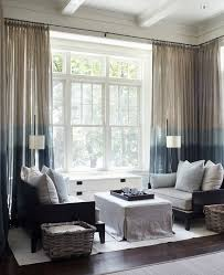 Types Of Curtains For Living Room Different Types Of With Red Velvet Living Room Contemporary And
