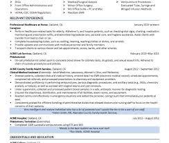 Medical Assistant Skills Resume Medical Office Assistant Skills