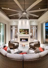 Vogue Interior Design Property Unique Decorating Design