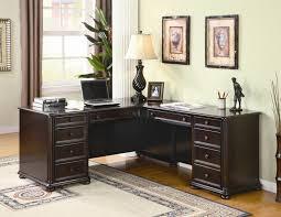 corner home office desk. brilliant desk image of corner home office desks design inside desk