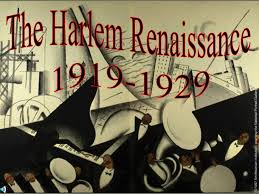the harlem renaissance history equality harlem  the harlem renaissance