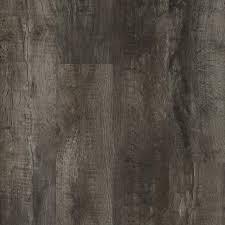 mohawk premium vinyl plank flooring flooring designs