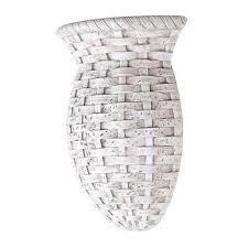<b>Настенный светильник Lucia Tucci</b> Pietra Isola W123.1 — купить в ...