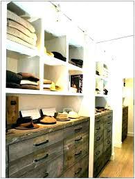 lighting for closet closet ceiling light closet lighting closet light fixtures best lighting ceiling master closet lighting for closet