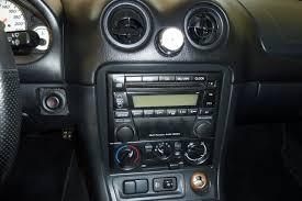 how to mazda miata stereo wiring diagram my pro street 1990 mazda miata radio wiring diagram at 1995 Mazda Miata Wiring Diagram