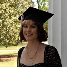 Leah M. Dudley