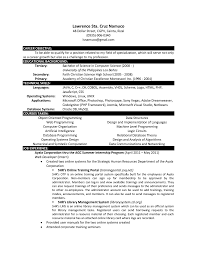 recruiting resume sample s resume examples sample resumes recruiting resume sample technical recruiter resume s lewesmr sample resume technical recruiter