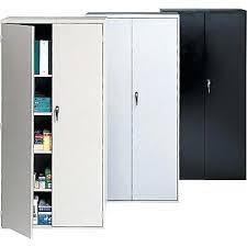 metal storage cabinet with lock. Locking Metal Storage Cabinet Nice With Lock All About E