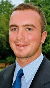 Former Scottish youths champion Martin Laird from Glasgow dropped 10 places from joint ninth overnight after a third round of one-over-par 72 in the ...