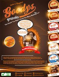 Flyer Design Food Food Flyer Designs 167 Flyers To Browse