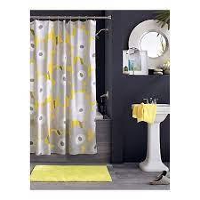 Grey And Yellow Bathroom Gray Bathroom Decor Yellow Bathroom Decor Yellow Bathrooms