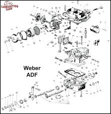 Weber 40 idf parts diagram dual float switch wiring diagram at ww1 freeautoresponder