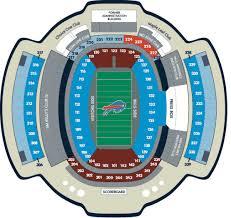 Nfl Football Stadiums Cheap Buffalo Bills Tickets