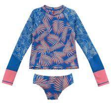 Malibu Dream Girl Swimwear Size Chart Gossip Girl Bathing Suits And Swimwear Buy It Here Today