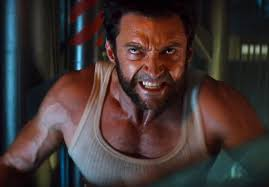 """watch solid new trailer for the wolverine plus two new of the three big superhero movies this year """"the wolverine"""" might well be the least anticipated at this point """"iron man 3"""" had the heat off """"the avengers"""