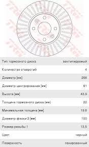 314010. <b>Ступица переднего колеса</b> Lada XRAY (каталог 2015 г ...