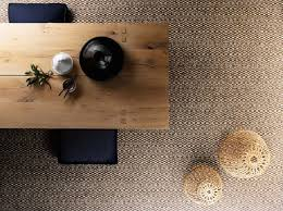 wall to wall carpeting cost