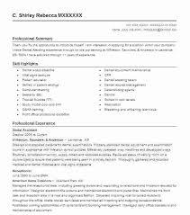 Dental Office Receptionist Resume Download Dental Receptionist Adorable Front Desk Receptionist Resume