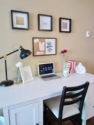 desk inspiration. Brilliant Inspiration 29 Lovely Desk Inspiration Intended D