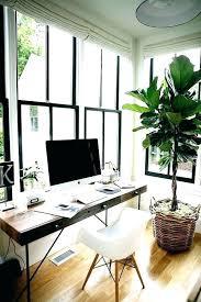 design my office space. Design My Office Space Interior Ideas Small . I