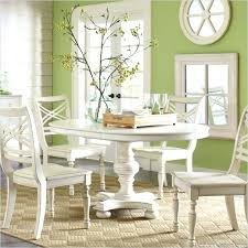 42 inch round kitchen table riverside furniture placid cove inch round oval dining table in honeyle