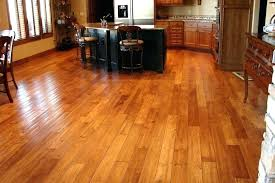 floor tile kitchen fascinating patterns also ceramic and cost floo