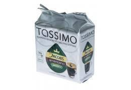 Купить <b>Кофе Tassimo</b> недорого в интернет магазине ...