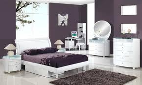 white bedroom furniture sets ikea white. Ikea Bedroom Furniture White Sensational Design Chairs Sets A Place Where Gloss O