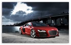 audi r8 wallpaper hd 1080p. Interesting Wallpaper Download Audi R8 TDI Le Mans Concept 5 HD Wallpaper And Hd 1080p
