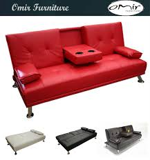 futon sofa bed for sale.  For 2jpg With Futon Sofa Bed For Sale O