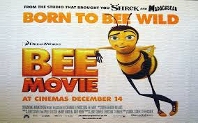 A Decade On Bee Movies Creators Reflect On Its Many Memes