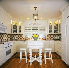 Narrow Kitchen Table Sets Kitchen Table Chairs Best Materials For Make Durable Kitchen