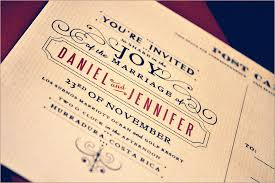 vintage wedding invitations set the tone for a timeless wedding Letterpress Wedding Invitations Ma letterpress vintage wedding invitations letterpress wedding invitations atlanta