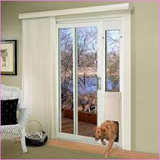 sliding glass door curtains ideas to decorate your home home sliding door curtain ideas home design