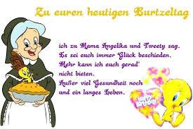 Spr He Zum 50 Geburtstag F Frauen Spruchwebsite