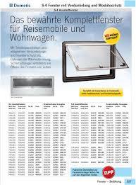 Fenster S7p 5000 Ausstellfenster Verdunkelungssystem Pdf