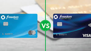 This card normally has a $450 annual fee. Chase Freedom Flex Vs Freedom Unlimited What S The Difference Clark Howard