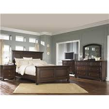 furniture stores kerrville tx. Ashley Furniture Porter Queen Bedroom Group Intended Stores Kerrville Tx