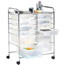 rolling office cart. 19 Rolling Office Cart