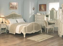 Beautiful Bedroom Furniture Ireland