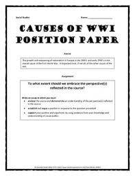 best theme idea world war images wwi first this three page world war one wwi resource contains a source based position