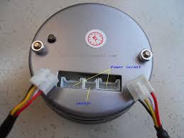 defi gauges wiring diagram with schematic diagrams wenkm com defi link gauges at Defi Meter Wiring Diagram