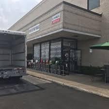 Red Bird Furniture & Mattress Outlet Furniture Stores 7330 S