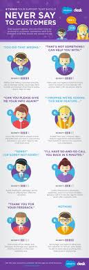 best customer service phrases 55 best customer service infographics images on pinterest customer