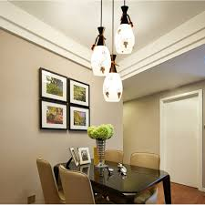 Popular Design Dining RoomsBuy Cheap Design Dining Rooms Lots - Pendant lighting fixtures for dining room