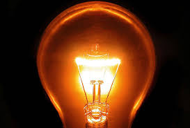 do it yourself lighting. Incandescent Light Bulb Do It Yourself Lighting