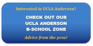 ucla femba essay tips ucla anderson femba fully employed mba 2013 essay tips
