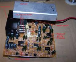 solved i have a dell a425 i need the schematic diagram to fixya 2 16 2014 9 11 31 am jpg