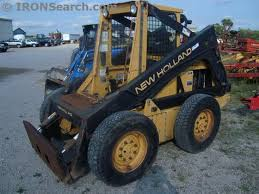 new holland l785 specifications related keywords suggestions new holland l785 skid steer loader iron search