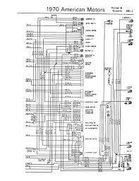 1970 amc elin wiring diagram 1970 automotive wiring diagrams 1970 elin wiring diagram 1970 wiring diagram instruction